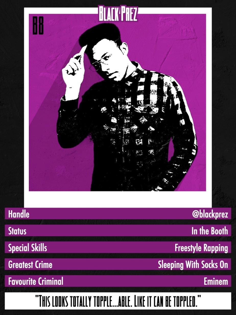 CREW_TRUMP CARD_GUESTS_Black Prez.jpg