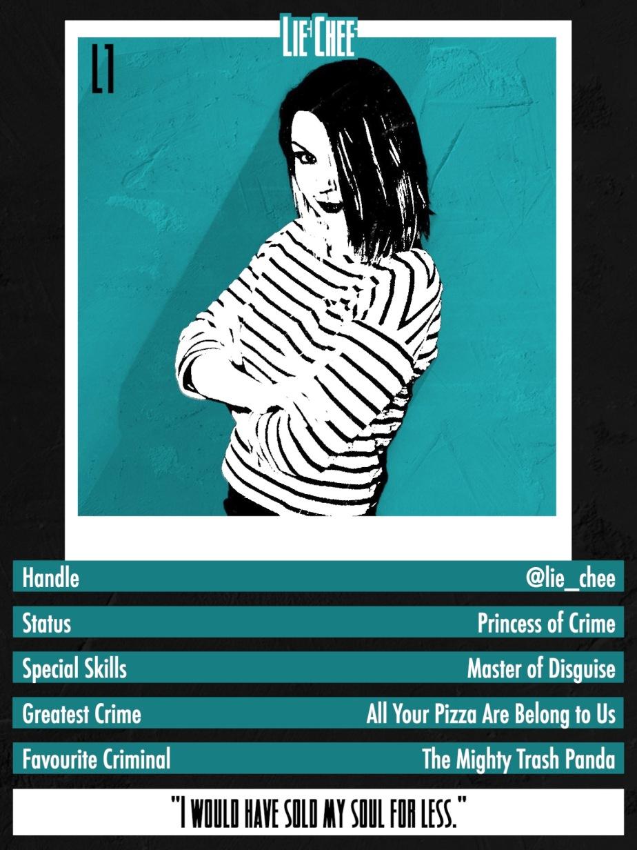 CREW_TRUMP CARD_GUESTS_Lie.jpg