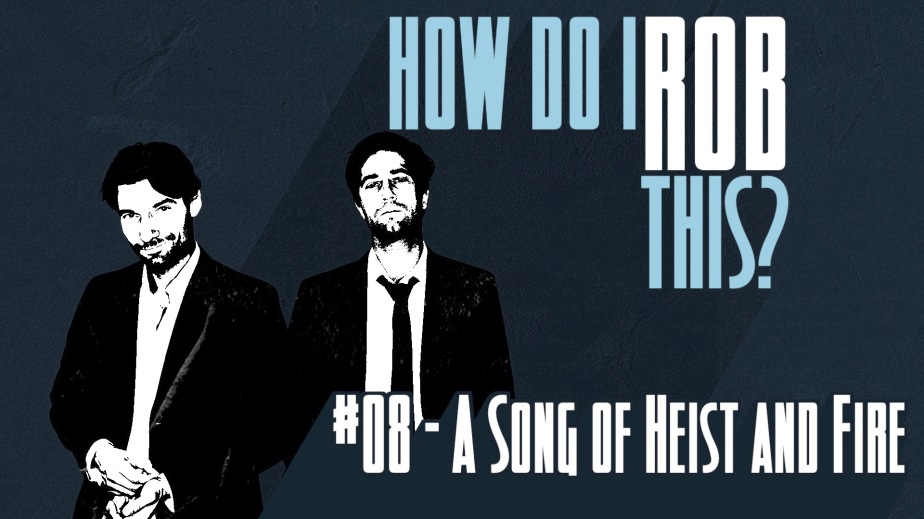 __How Do I Rob This_TITLE_08_A SONG OF HEIST AND FIRE_WINTER BLUE.jpg