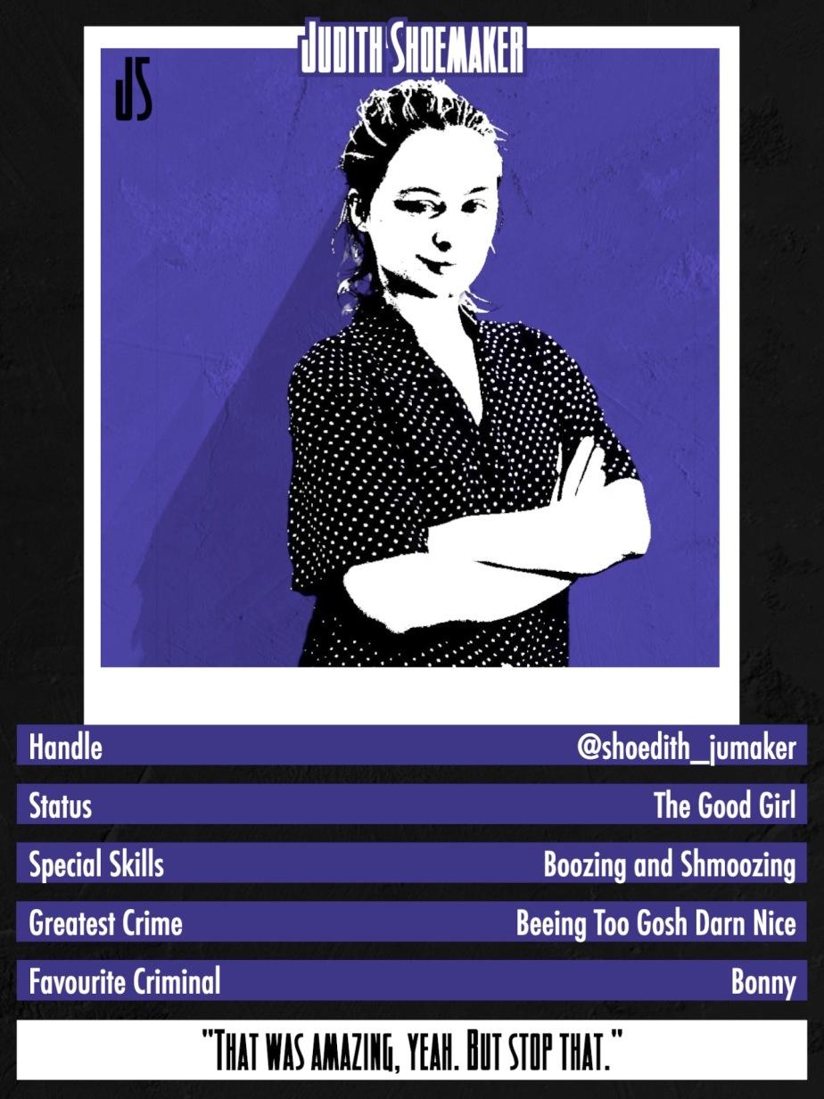 CREW_TRUMP CARD_GUESTS_Judith.jpg