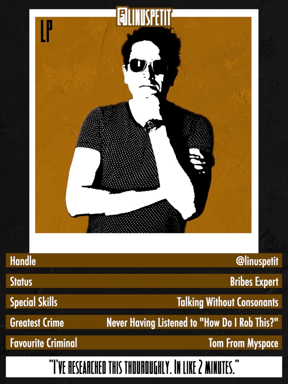 CREW_TRUMP CARD_GUESTS_Linuspetit