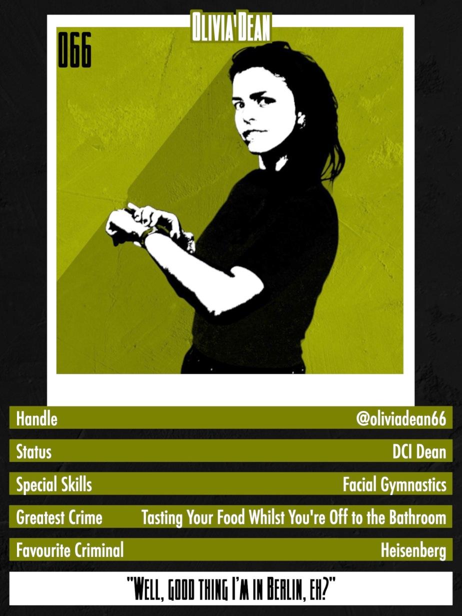 CREW_TRUMP CARD_GUESTS_Olivia 1