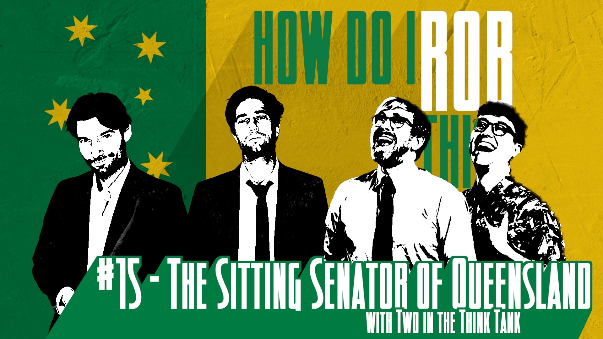 __How Do I Rob 15_Sitting Senator_AUSSIE COLOURS.jpg