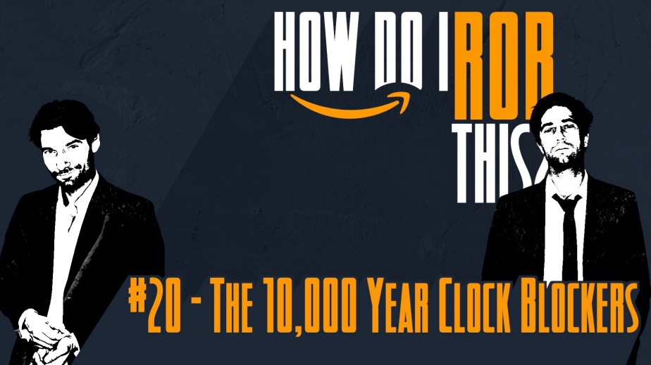 __How Do I Rob This_20_Amazon Clock Blockers