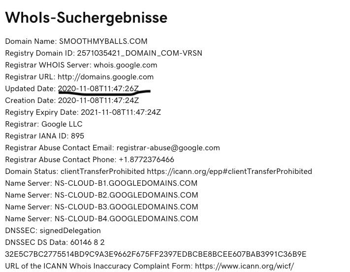 Screenshot 2021-04-29 at 13.37.08.png