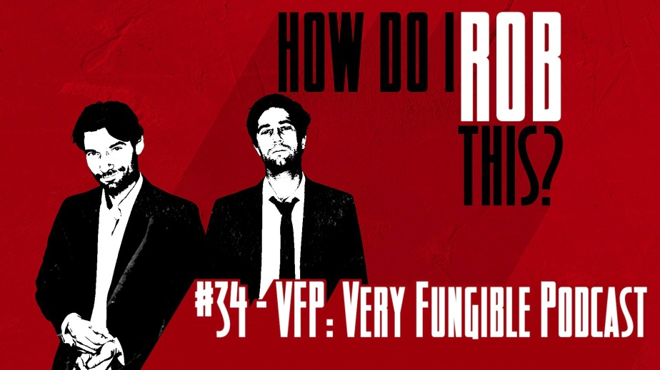 __How Do I Rob This_34-RED VFP
